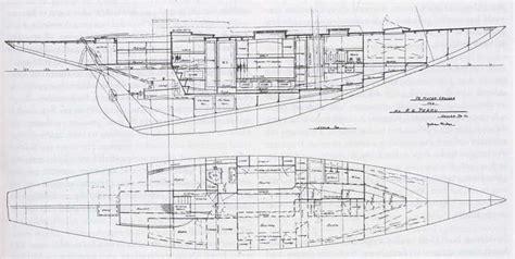 schip zoeken 9 best images about technische tekening van een schip on