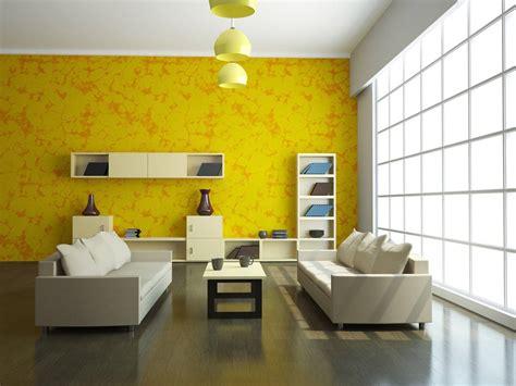 simulador de colores de pinturas para interiores elige tus pinturas titan simulador de colores para el hogar