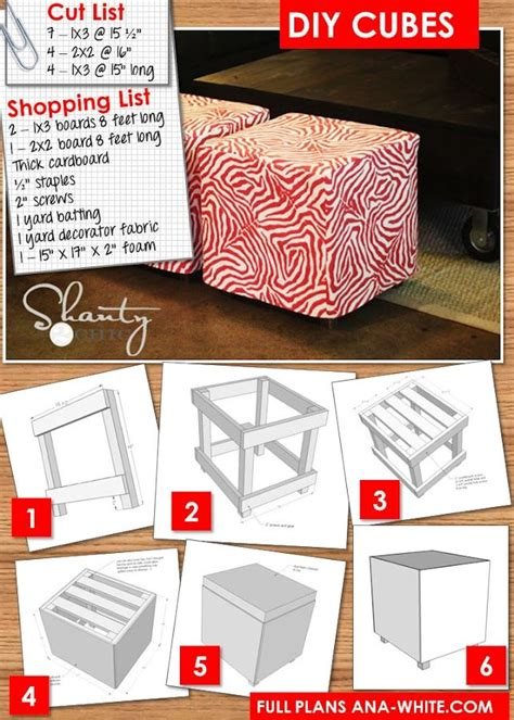 sit and store storage ottoman simple concepts 1000 ideas about upholstered ottoman on