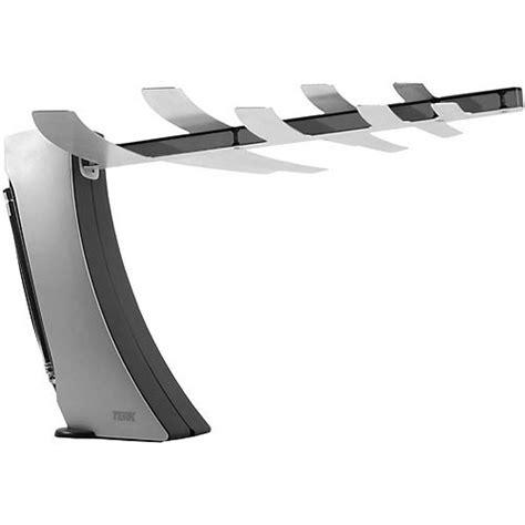 terk technologies hdtva lified indoor hdtv antenna hdtva b h