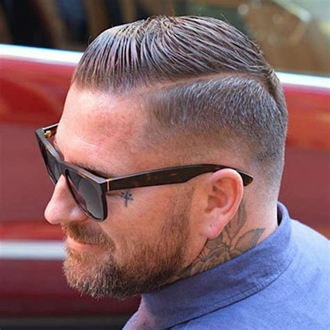 short haircuts for men with round faces mens hairstyles 2018 best hairstyles for men with round faces men s
