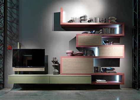 mobili soggiorno particolari mobili particolari per soggiorno mobili particolari per