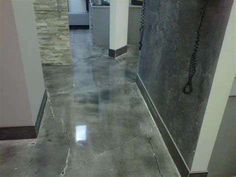 metallic epoxy floor elegant metallic epoxy flooring dallas tx esr decorative concrete with