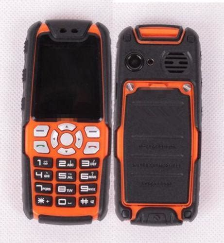 mobile phones ebay t mobile unlocked new phones ebay