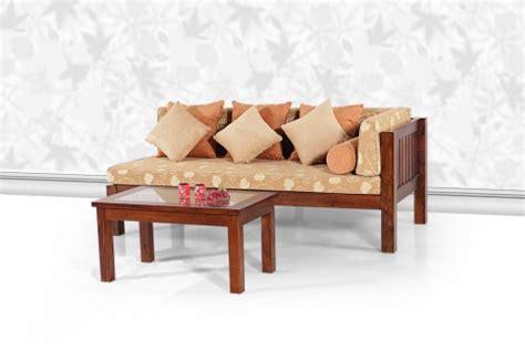 daybed living room furniture teak wood daybed teak day bed living room furniture