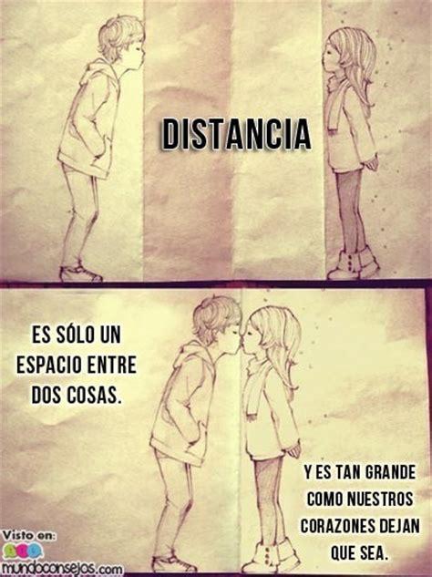 imagenes de amor a la distancia tumblr frases de amor a distancia imagens de frases de amor a