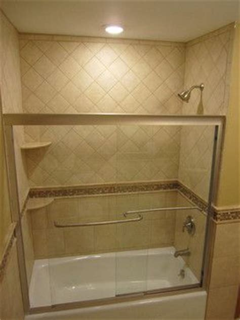 tile tub surround home ideas pinterest tile love tile tub surround design ideas pictures remodel and