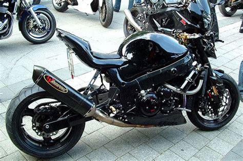 Motorrad Haftpflicht Oder Teilkasko by Neues Bike Voll Oder Teilkasko News Motorrad