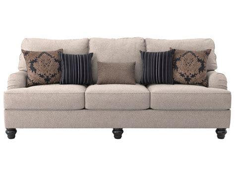 sofa f r kinderzimmer sleeper sofas zeth crimson sofa sleeper