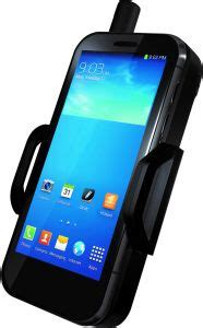 Flat Shoes Emorie Thuraya thuraya satsleeve for android and iphone review and buy in dubai abu dhabi and rest of united