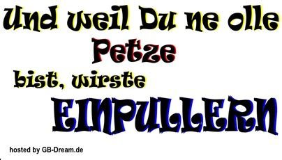 Geile Sprüche by Lustige Spr 195 188 Che Pinnwand Bilder Gb Pics Witziger Spruch