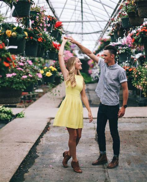 vsco wedding tutorial best 25 vsco photography ideas on pinterest vsco