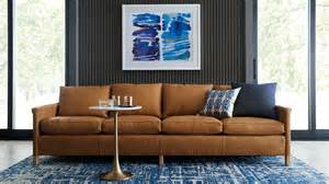 Crate And Barrel by Furniture Store Crate And Barrel