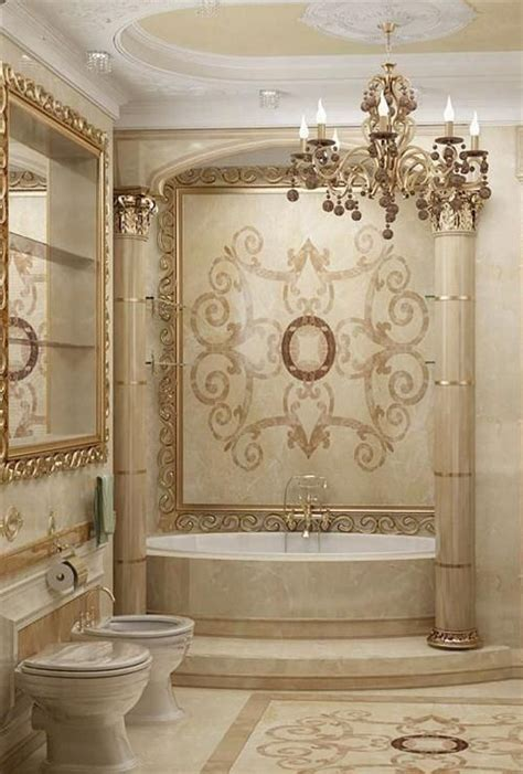 fancy bathroom decor 748 best images about beautiful bathrooms on pinterest