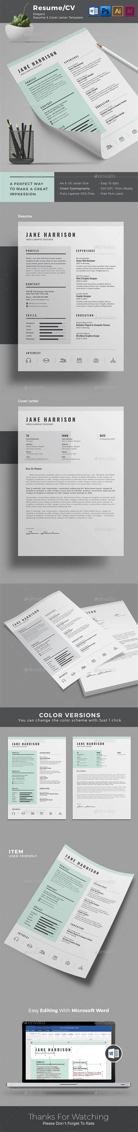 design cv size 17 best images about design resumes on pinterest