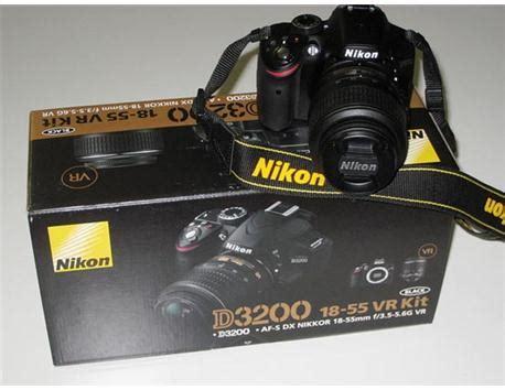 Tripod Kamera Nikon D3200 nikon d3200 birbucuk y箟l garanti orjinal nikon uzaktan kumanda 18 55 lens uv filitre orj nikon