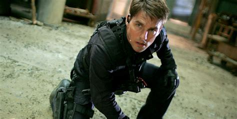 film tom cruise mission impossible tom cruise mission impossible 3