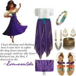 25 best ideas about esmeralda costume on pinterest