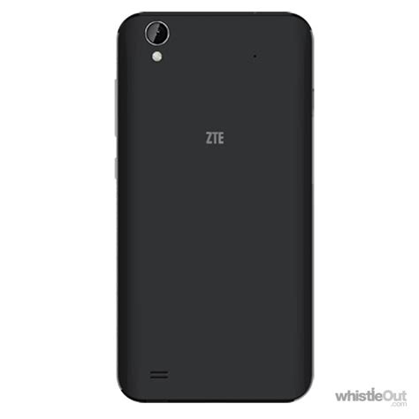 zte talk phone talk zte quartz plans compare 4 plans on talk whistleout