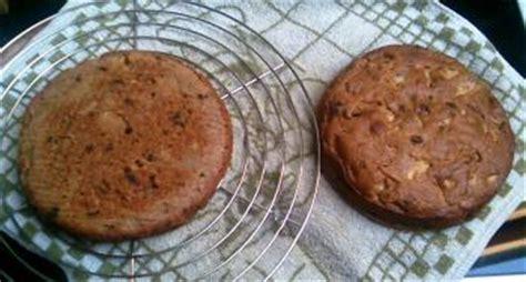 ersatz für ei im kuchen ei ersatz im kuchen hilfe vegetarisch forum