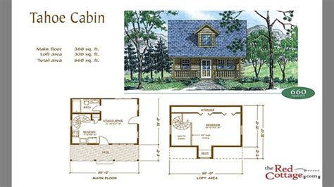 modern cabin floor plans modern cabin plans modern house