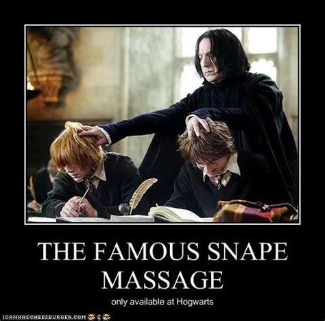 Massage Therapist Meme - 356 best images about massage spa humor on pinterest