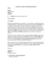 Cover Letter About Yourself by Best Photos Of Sle Introduction Letter About Yourself