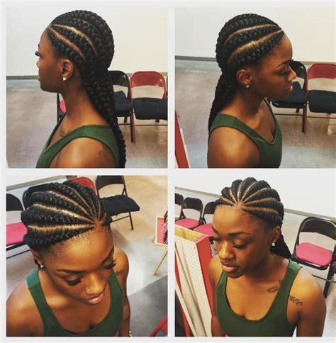 nigeria latest braid 2014 braiding hairstyle in nigeria newhairstylesformen2014 com