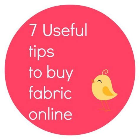 buy fabric online 1000 ideas about buy fabric on pinterest fabric online