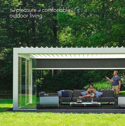 gemini awnings outdoor awnings screens available at gemini blindshunter douglas window treatments