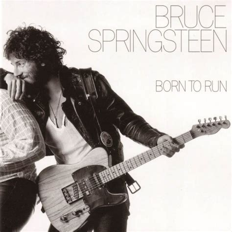 august 25 bruce springsteen born to run all dylan a bob dylan blog