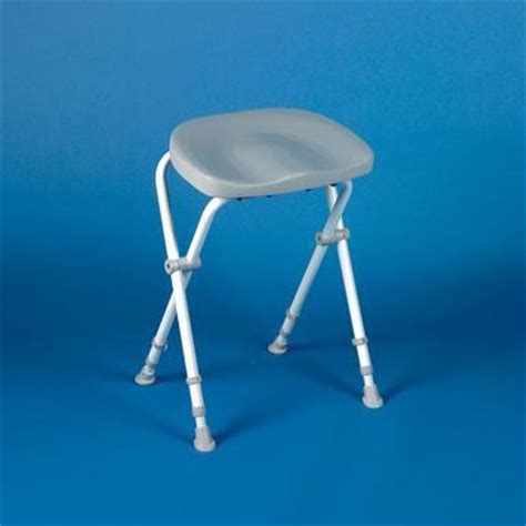 Folding Shower Stool by Sherwood Folding Shower Stool Low Prices