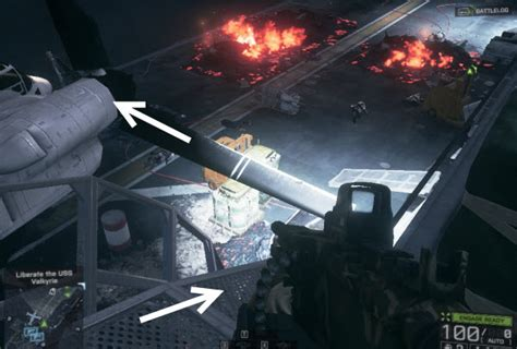 all about bf4 stand battlefield 4 list of weapons in stand bf4 autos post