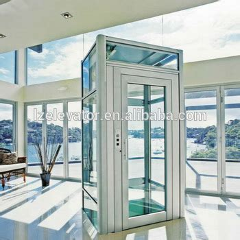 Who Decorates Model Homes by Glass Elevator For Home Use Buy Residential Glass