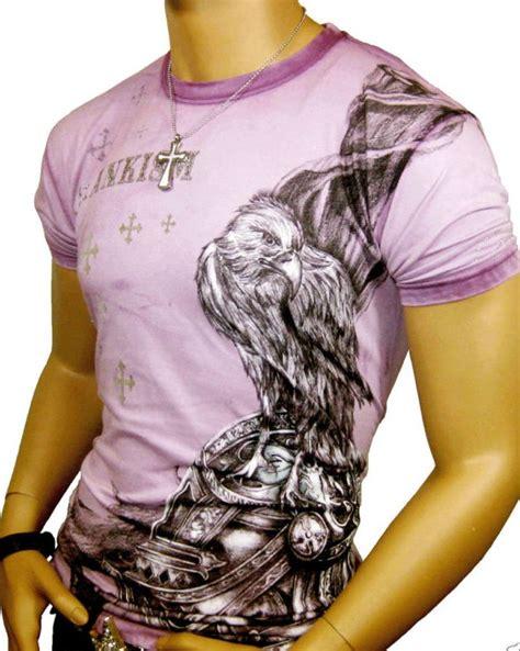 tattoo t shirts t shirts