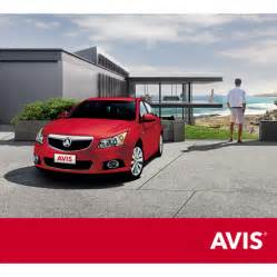 Car Rental Avis Brisbane Avis Car Rental Hire 8 Roseanna St Gladstone
