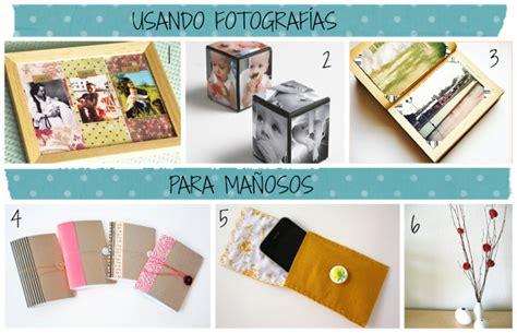 imagenes para regalar cumpleaños ideas para regalar a mam 225 paperblog