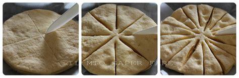fiore di pan brioche soffice fiore di pan brioche soffice con tutorial