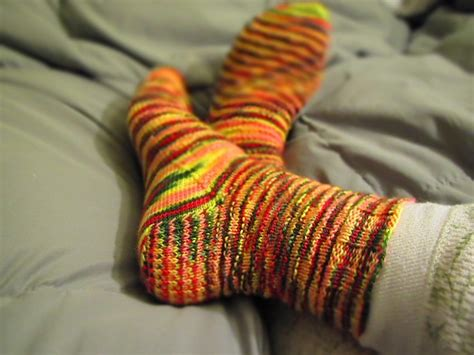 beginner knitting socks 45 best images about knit socks slippers on