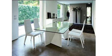 tavoli da soggiorno i tavoli da soggiorno tavoli e sedie modelli tavoli