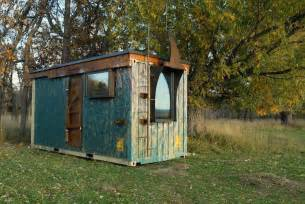 How To Become A Kitchen Designer rhino cubed shipping container tiny homes
