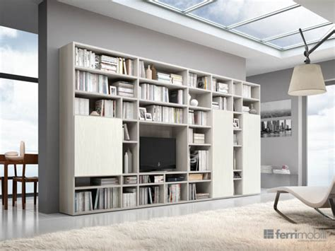librerie feltrinelli torino beautiful libreria with librerie immagini