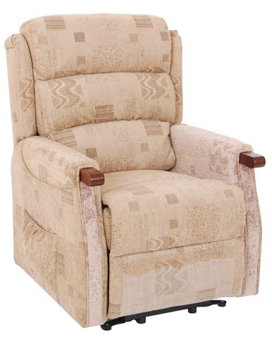 exeter sofa exeter rise recliner