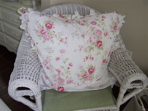 anything shabby chic my authentic shabby chic pillows