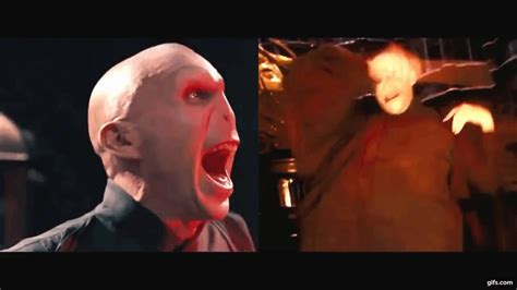 converter gif to mp4 voldemort s laugh sparta remix animated gif