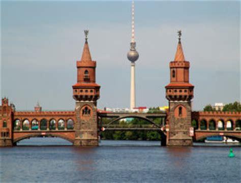 wann wurde der tower of erbaut wann wurde der berliner fernsehturm erbaut und er 246 ffnet