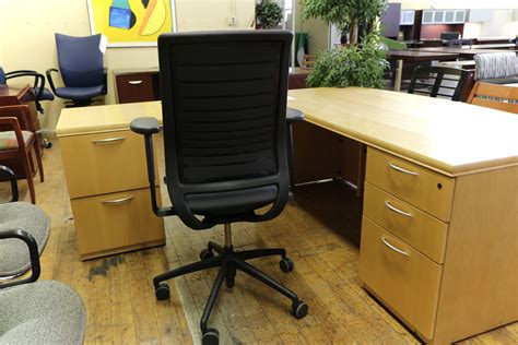 24 amazing kimball office furniture prices yvotube com