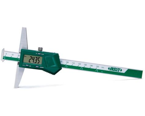 Insize 1312 300a Caliper 1144 insize electronic digital caliper w two hooks 150a 200a 300a tiger supplies