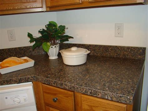 Beveled Countertop by Kitchen Countertops Bevel Edge Beveled Edge On Countertop