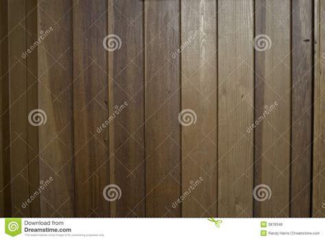 pareti rivestite di legno pareti rivestite legno fotografie stock libere da diritti